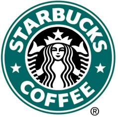 starbucks-logo.gif (GIF Image, 400x400 pixels).jpg
